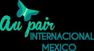 logo aupair 2